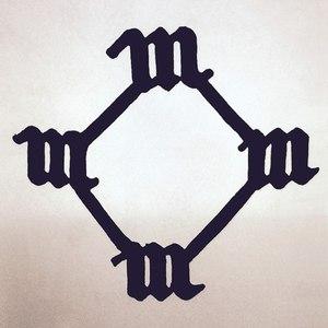 Kanye West альбом All Day