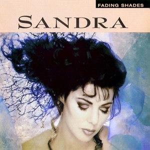Sandra альбом Fading Shades