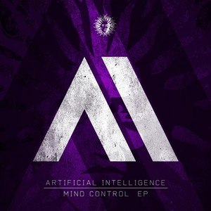 Artificial Intelligence альбом Mind Control EP