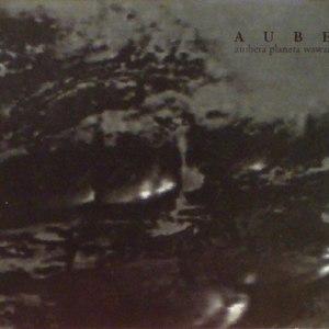 Aube альбом Ambera Planeta Wawar