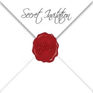 Explicit альбом Secret Invitation