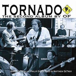 Of альбом Tornado (feat. Philip DiCostanzo & Matthew DeTroy)