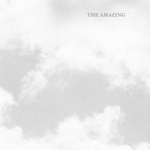 The Amazing альбом The Amazing