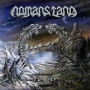 Nomans Land альбом Farnord