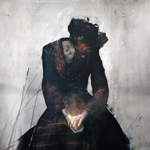 Joanna Syze альбом Rodina