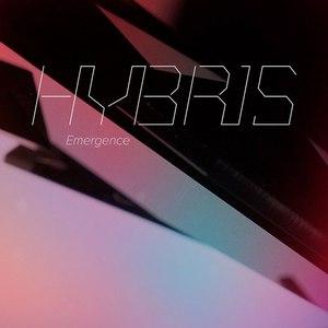 Hybris альбом Emergence
