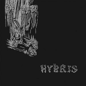 Hybris альбом Discography