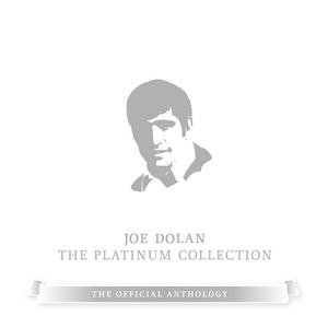 Joe Dolan альбом The Platinum Collection