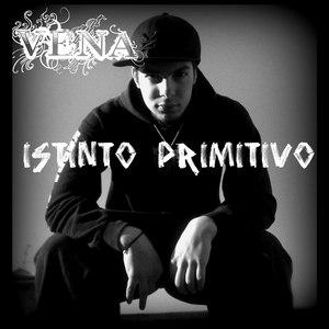 VENA альбом Istinto primitivo