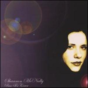 Shannon McNally альбом Run For Cover