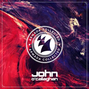 John O'Callaghan альбом Armada Collected: John O'Callaghan