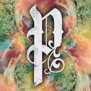 Polyphia альбом Inspire - EP