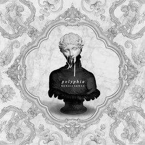 Polyphia альбом Renaissance