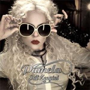 Pamela альбом Stil Zengini