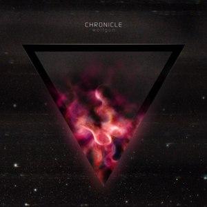 Wolfgun альбом CHRONICLE