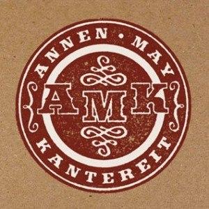 AnnenMayKantereit альбом AnnenMayKantereit
