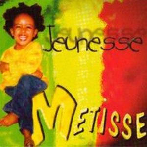 Métisse альбом Jeunesse