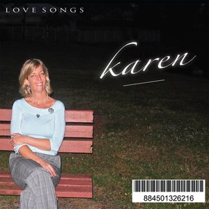 Karen альбом Love Songs