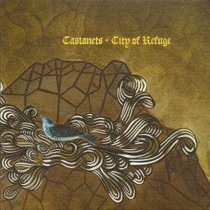 Castanets альбом City of Refuge