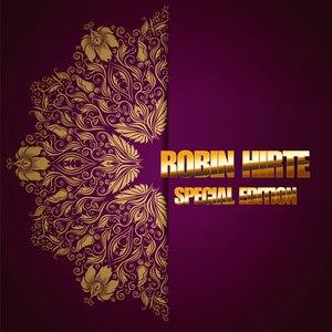 Robin Hirte альбом Robin Hirte Special Edition