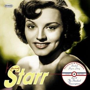 Kay Starr альбом Kay Starr: the Best of The Standard Transcriptions