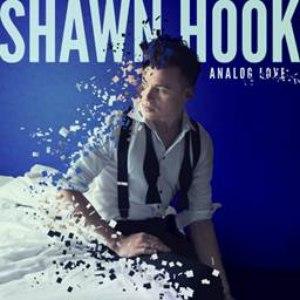 Shawn Hook альбом Analog Love