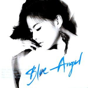 박지윤 альбом Blue Angel