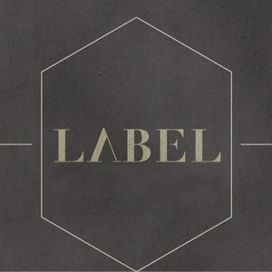 Label альбом Oslo So Slow