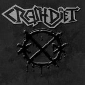 Crashdïet альбом 2005-02-04: Rockklassiker 106.7 Radio, Stockholm, Sweden