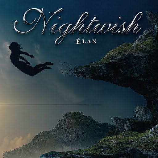 Nightwish альбом Élan