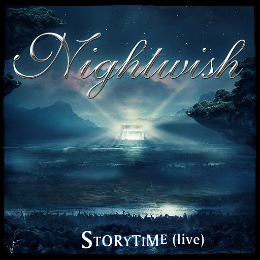 Альбом Nightwish Storytime