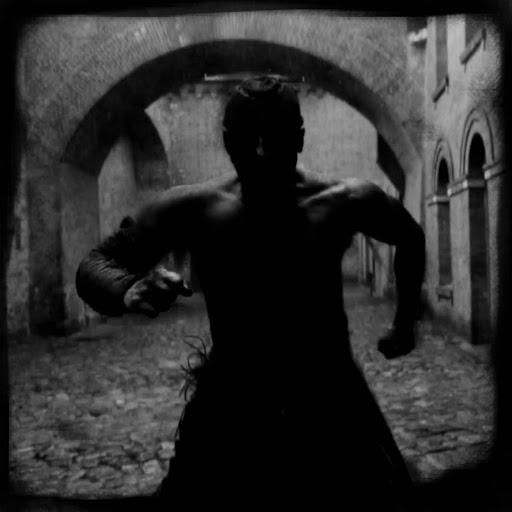 Limp Bizkit альбом Endless Slaughter