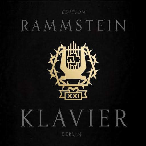 Rammstein альбом XXI - Klavier