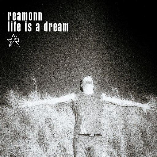 Reamonn альбом Life Is A Dream