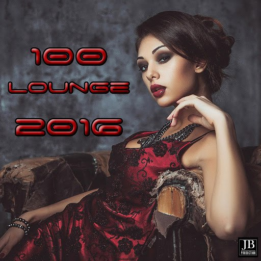 Альбом Fly Project 100 Successi Lounge 2016