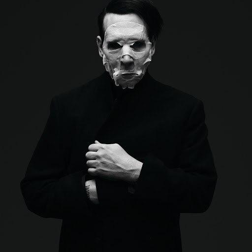 Marilyn Manson альбом Deep Six
