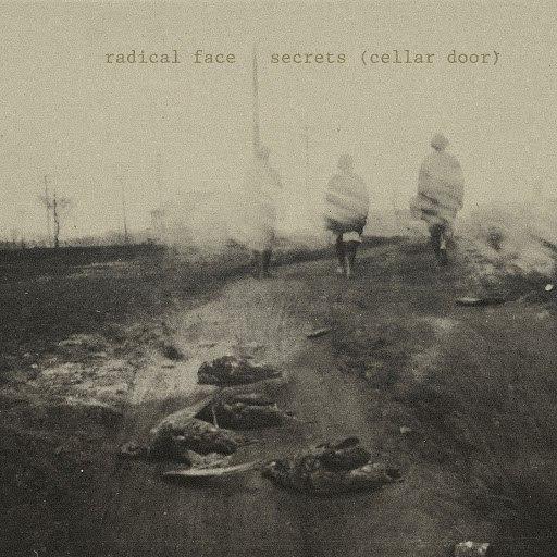 Radical Face альбом Secrets (Cellar Door)