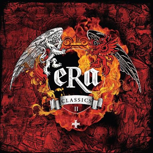 Era альбом Classics II