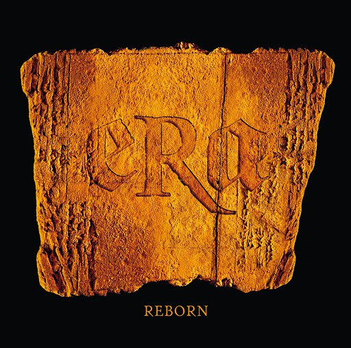 Era альбом Reborn