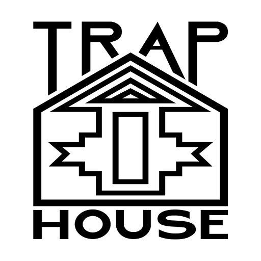 DJ Fresh альбом Trap House
