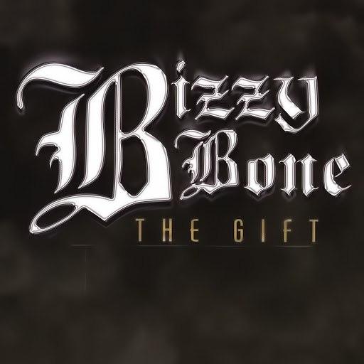 Bizzy Bone альбом The Gift (Digitally Remastered)