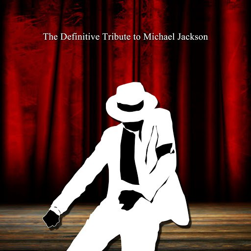 ATB альбом The Definitive Tribute to Michael Jackson
