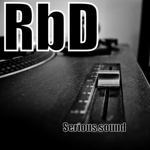 RBD альбом Serious Sound