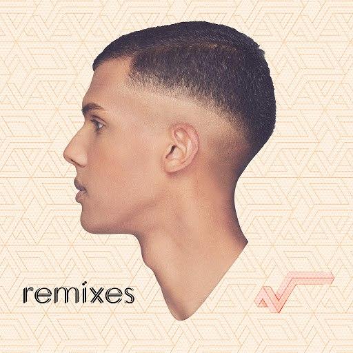 Stromae альбом Remixes