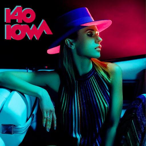 Iowa альбом 140