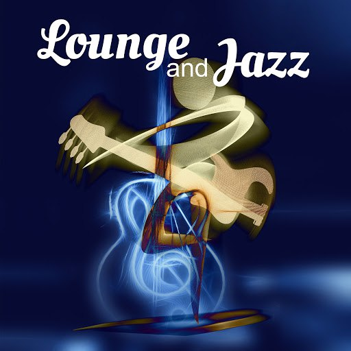 Vintage Cafe альбом Lounge and Jazz – Cool Jazz Music, Deep Jazz, Soothing Piano, Ambience Jazz