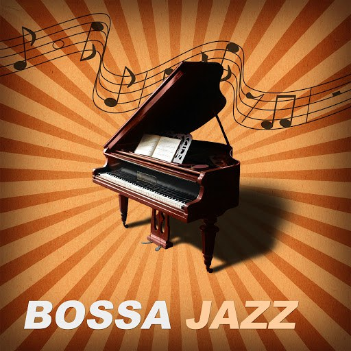 Vintage Cafe альбом Bossa Jazz – Ambient Jazz, Jazz 2016, Cool Jazz, Soothing Music, Smooth Jazz, Jazz Piano