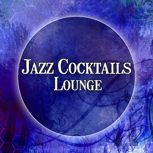 Vintage Cafe альбом Jazz Cocktails – Lounge