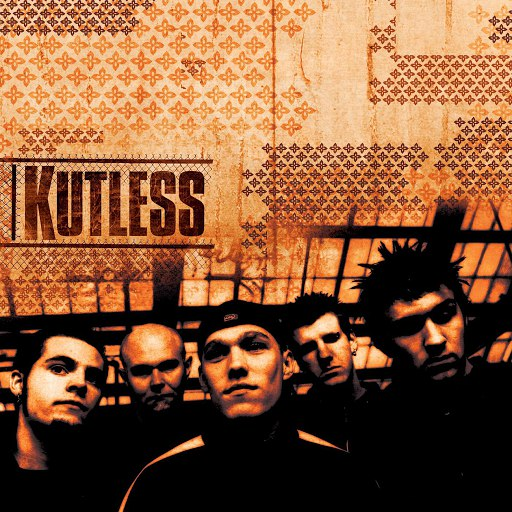 Kutless альбом Kutless