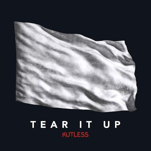 Kutless альбом Tear It Up